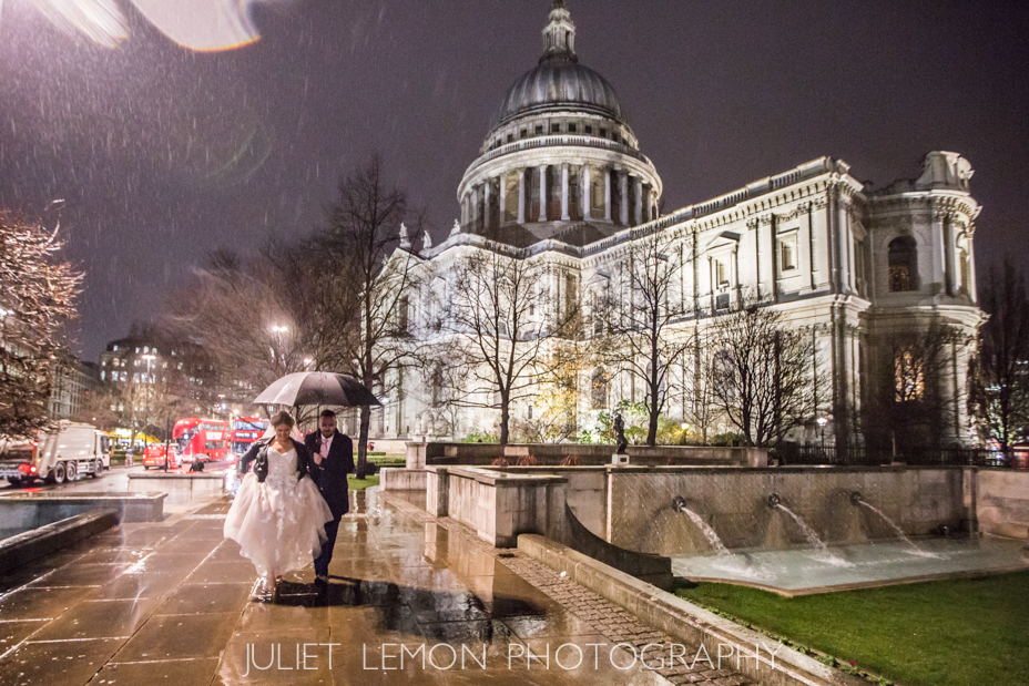 juliet lemon photography putney photographer londonwinter wedding AM_560_OS6A9084