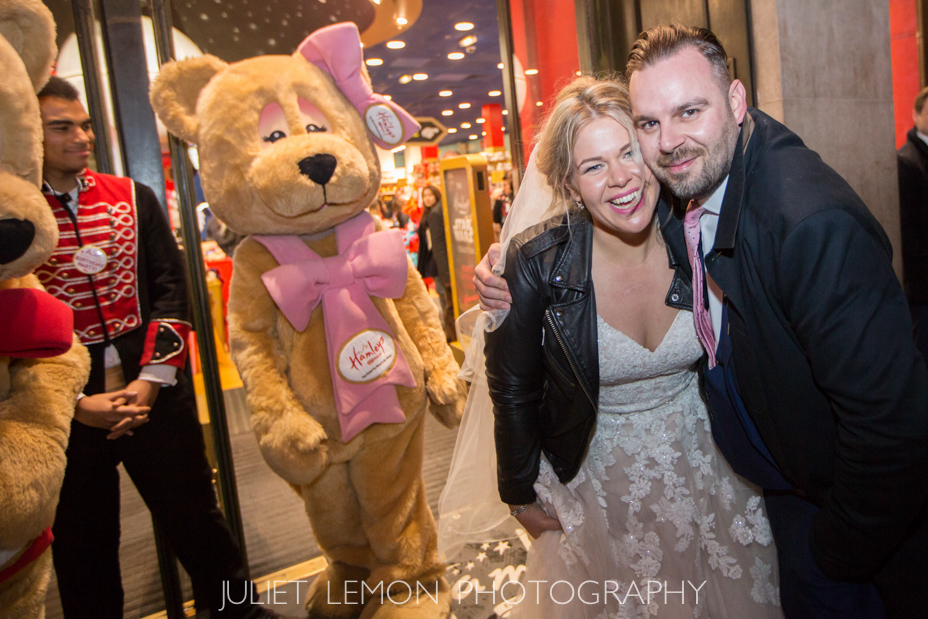 juliet lemon photography putney photographer hamleys london wedding AM_591_OS6A9184