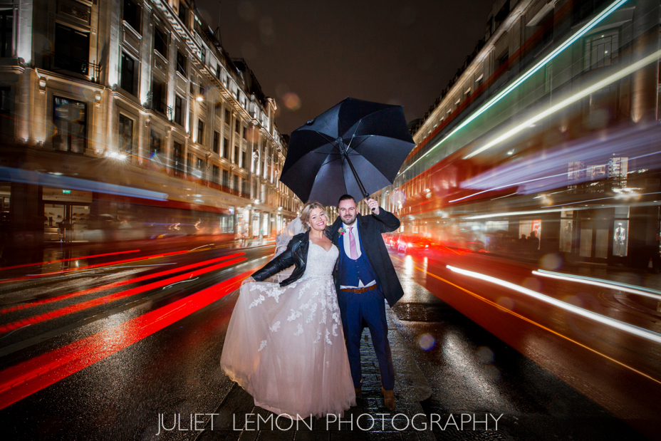 juliet lemon photography putney photographer regents street london wedding AM_601a_OS6A9208_CP_01