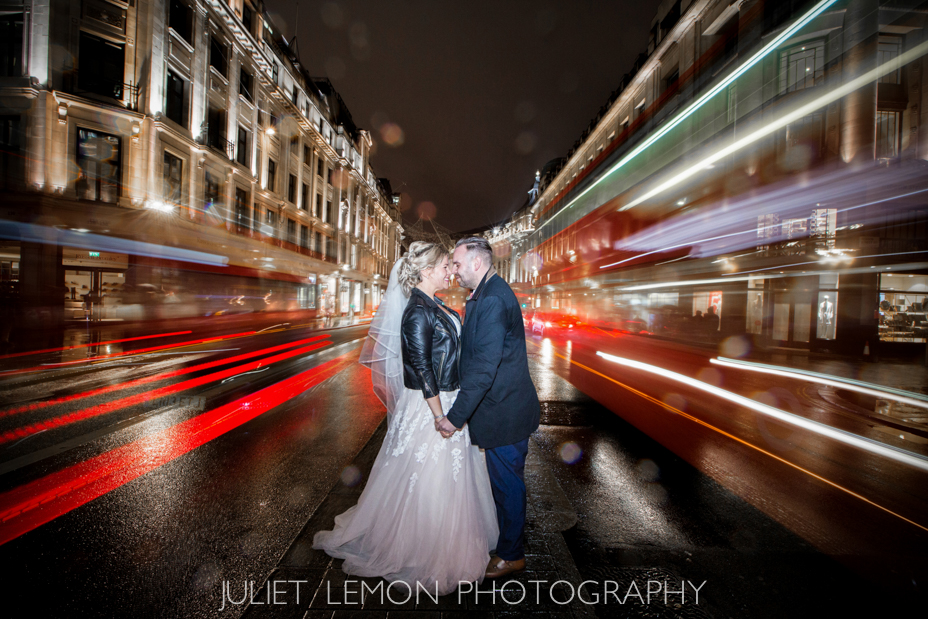juliet lemon photography putney photographer regents street london wedding AM_601b_OS6A9208_CP_01.jpgOS6A9214_CP_02