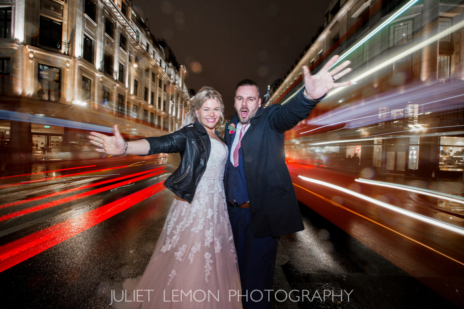 juliet lemon photography putney photographer regents street london wedding AM_601d_OS6A9208_CP_01.jpgOS6A9220_CP_03