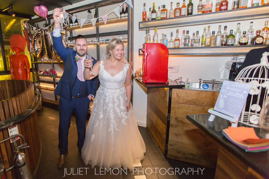 juliet lemon photography putney photographer heddon street kitchen wedding AM_608_OS6A9246