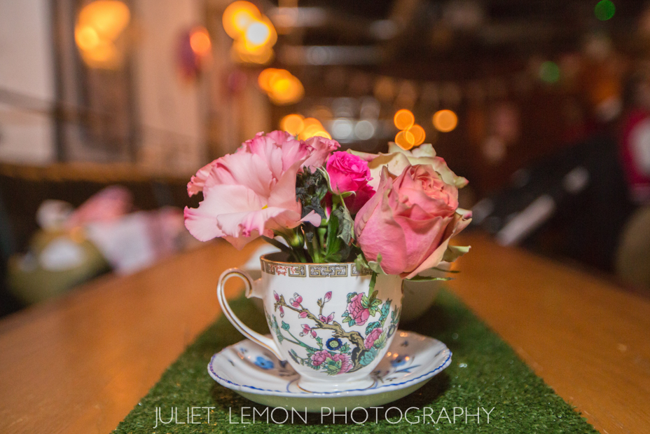 juliet lemon photography putney photographer heddon street kitchen wedding AM_618_OS6A9268
