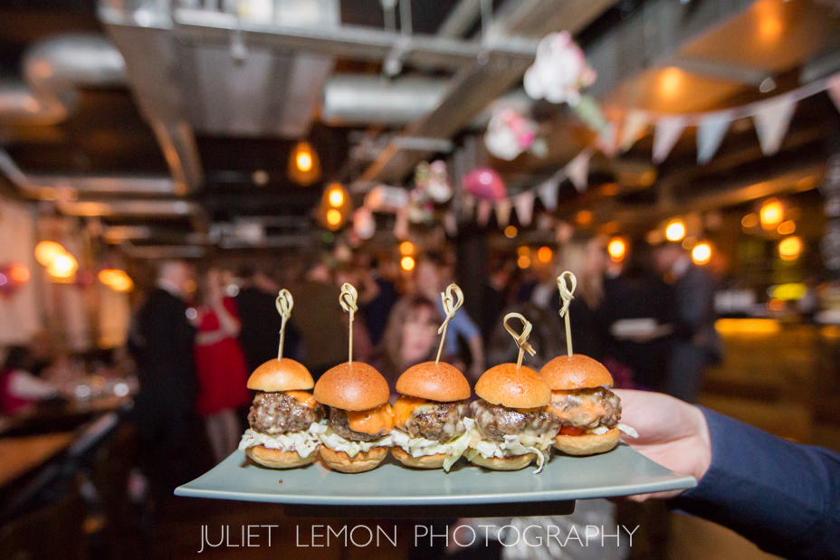 juliet lemon photography putney photographer heddon street kitchen wedding AM_675_OS6A9388