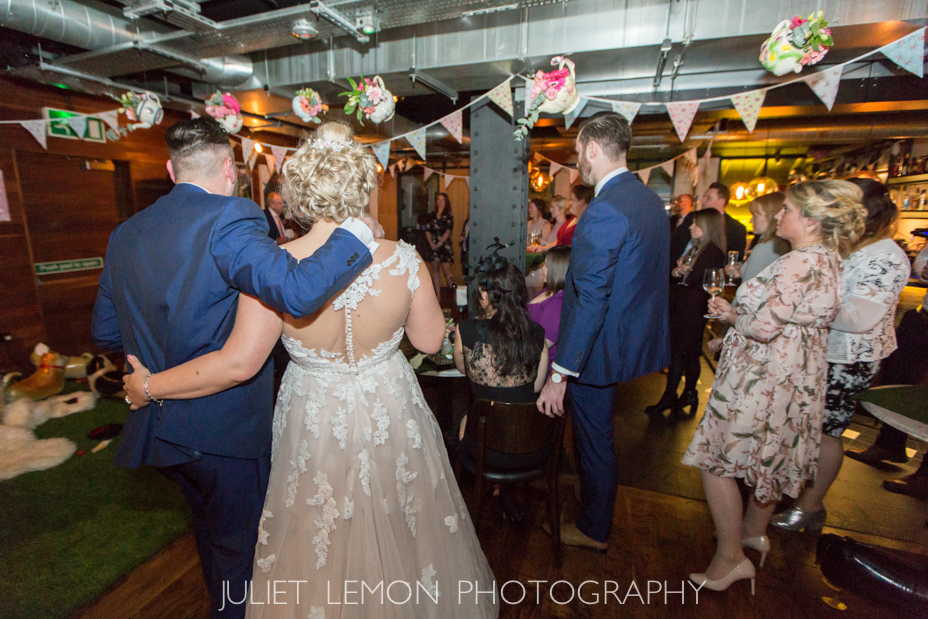juliet lemon photography putney photographer heddon street kitchen wedding AM_725_OS6A9498
