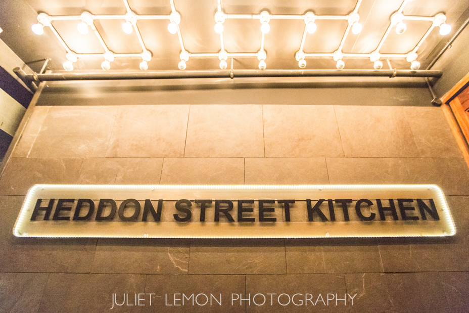 juliet lemon photography putney photographer heddon street kitchen wedding AM_930_OS6A0078