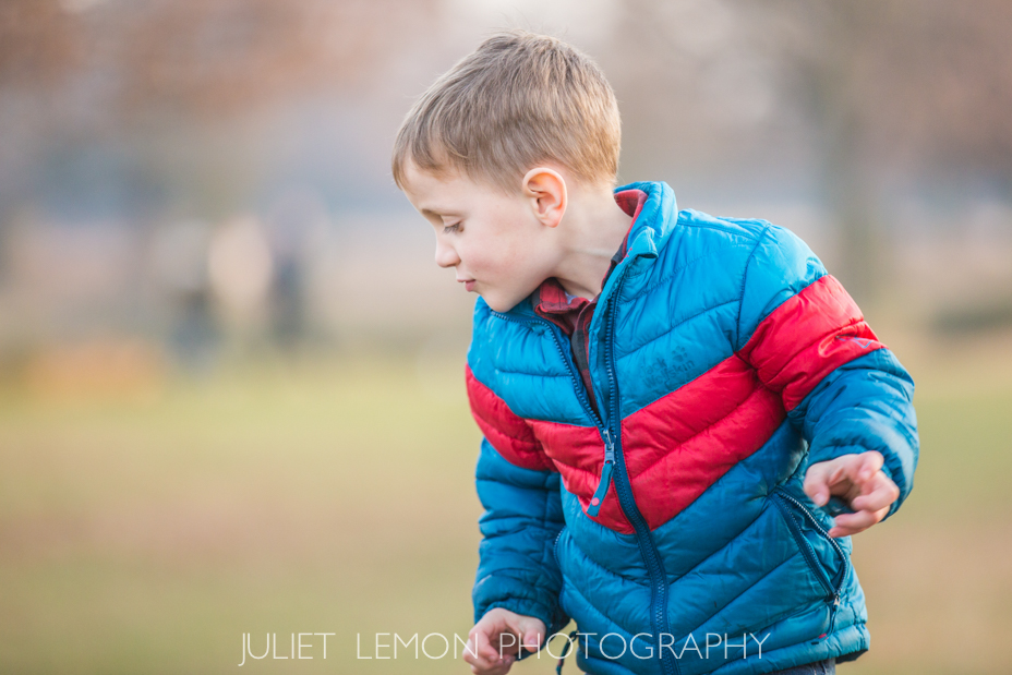 juliet lemon putney photographer family photography _VJ_036_OS6A7094