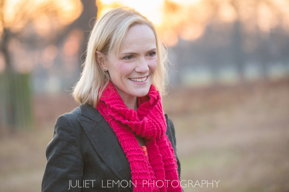 juliet lemon putney photographer family photography _VJ_065_OS6A7246