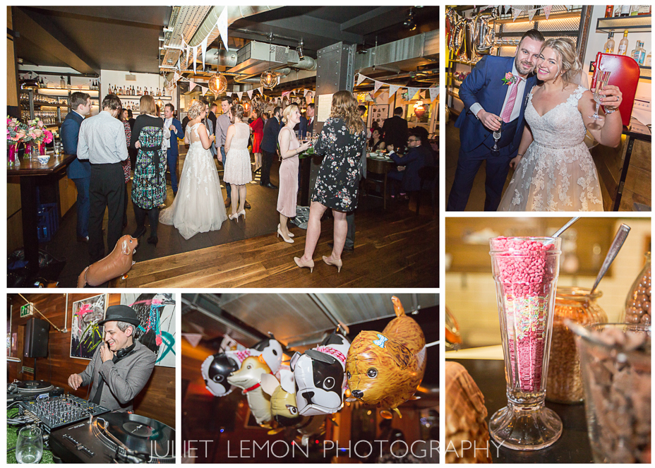 juliet lemon photography putney photographer heddon street kitchen wedding _am_15