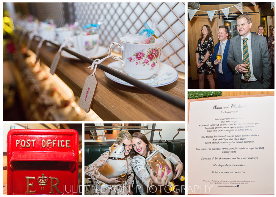 juliet lemon photography putney photographer heddon street kitchen wedding _am_16