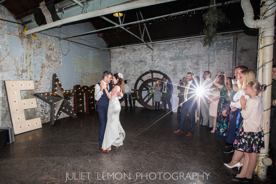 juliet lemon mc motors wedding photography putney wedding photographer EM_682_JLP_1851