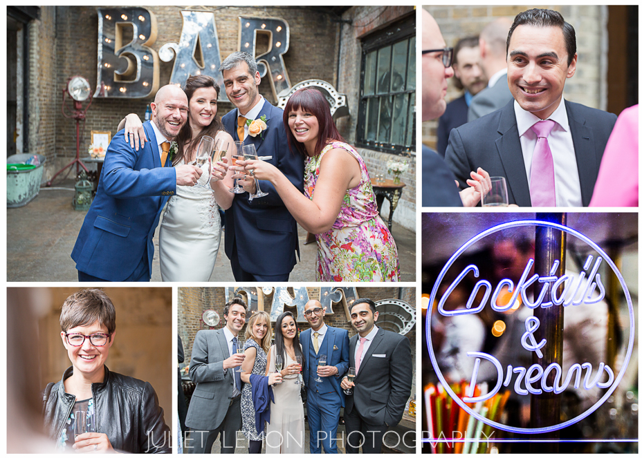 juliet lemon mc motors wedding photography putney wedding photographer _em_10