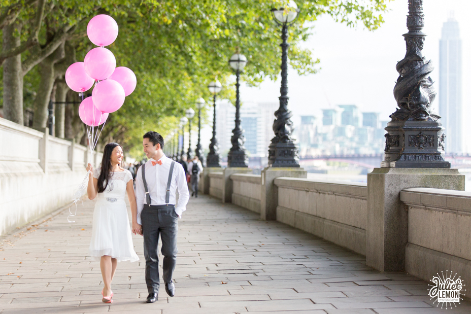 juliet lemon putney photographer london wedding WW_062_OS6A3654