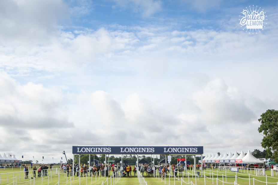 juliet lemon putney endurance equine photographerEPE_22July_077_JLPT9367_high_res