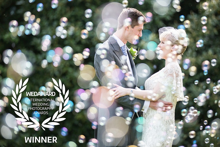 juliet lemon putney wedding photographer wedaward winnerJD_385_OS6A9312_WINNER_blog