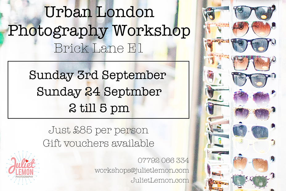 juliet lemon photography brick lane photography workshopurban workshop 09.17_if