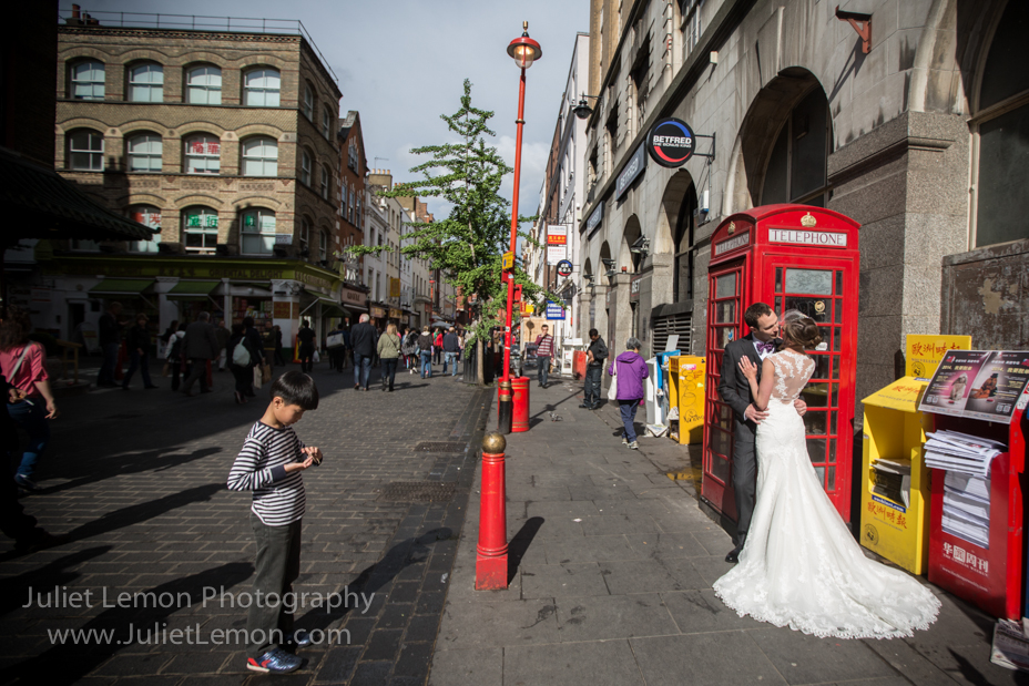 Juliet Lemon Photography - Century Club London Wedding - AD_004_OS7A3371
