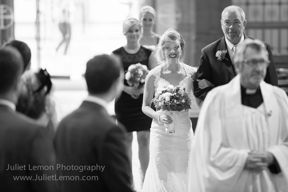 Juliet Lemon Photography - Century Club London Wedding - Holy Trinity Church Sloane Square Wedding -  AD_074_OS6A4357-2