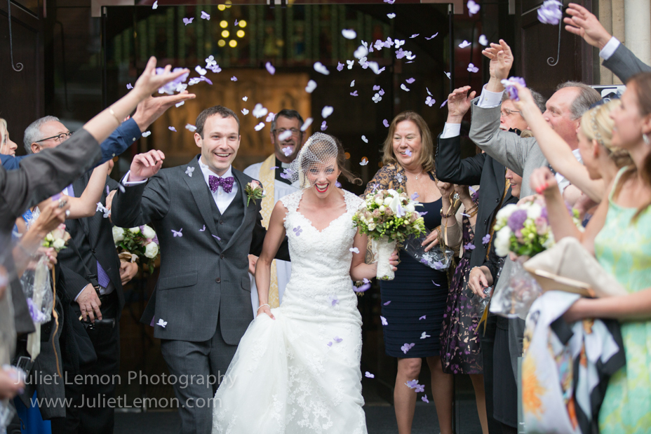 Juliet Lemon Photography - Century Club London Wedding - Holy Trinity Church Sloane Square Wedding -  AD_145_OS6A4485
