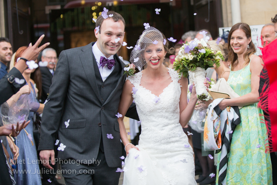 Juliet Lemon Photography - Century Club London Wedding - Holy Trinity Church Sloane Square Wedding -  AD_151_OS6A4492