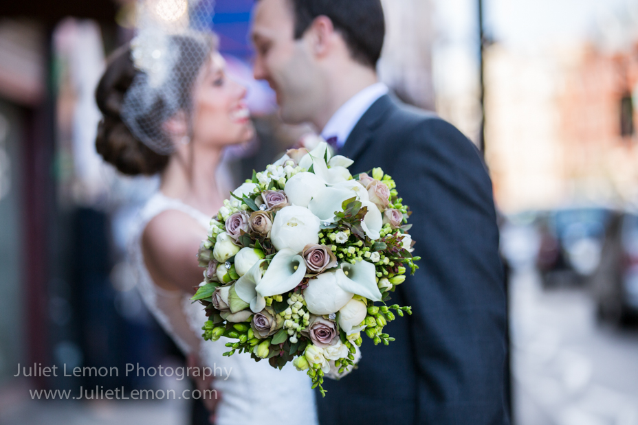 Juliet Lemon Photography - Century Club London Wedding - Holy Trinity Church Sloane Square Wedding -  AD_187_OS6A4585