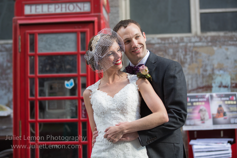 Juliet Lemon Photography - Century Club London Wedding - Soho Chinatown wedding - AD_209_OS6A4635