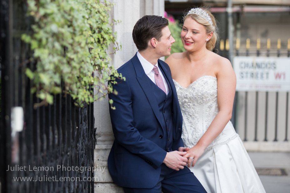 Juliet Lemon photography chandos house wedding photographer RC_278_OS6A9825