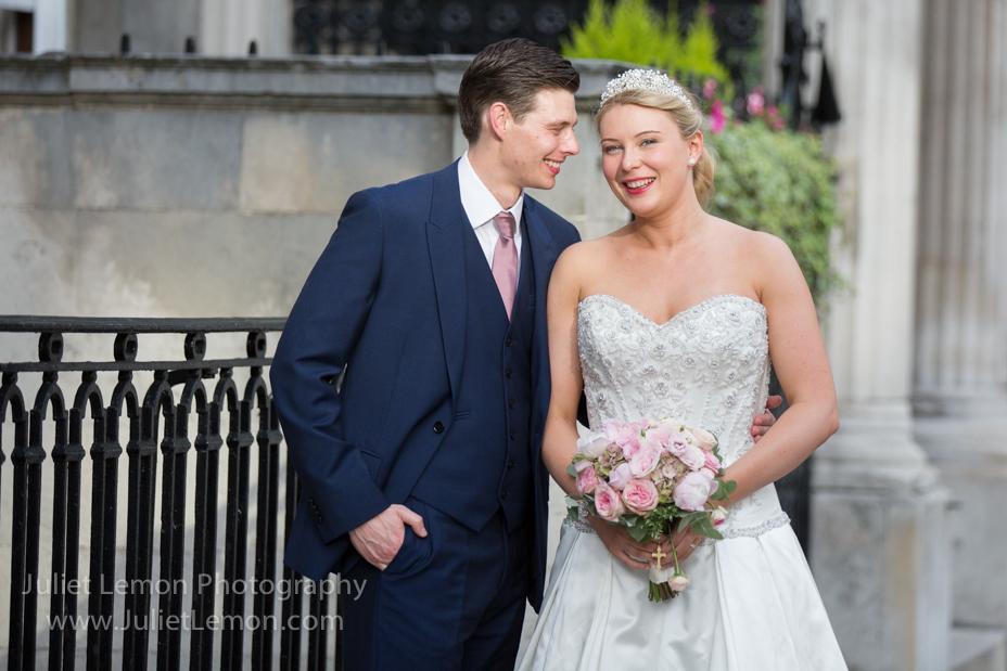 Juliet Lemon photography chandos house wedding photographer RC_285_OS6A9850