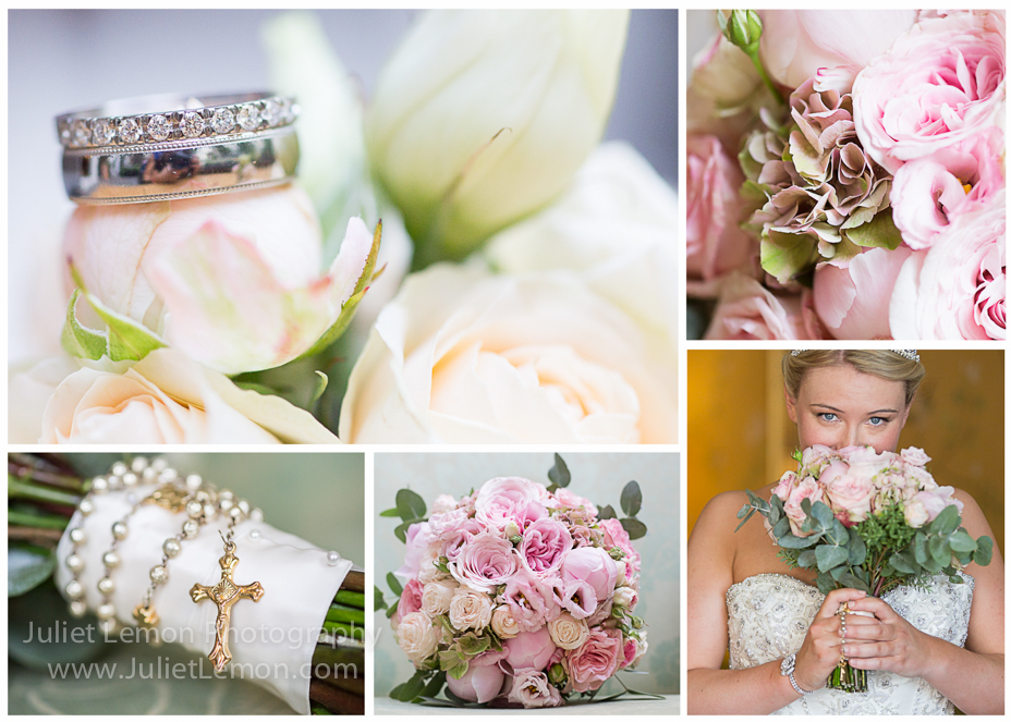 Juliet Lemon photography chandos house wedding photographer 02