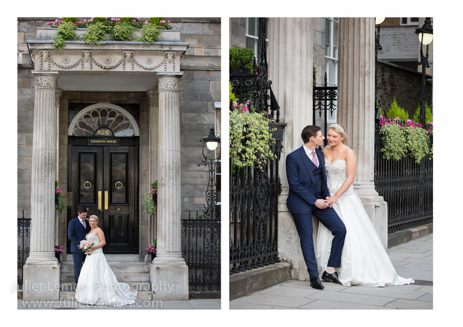 Juliet Lemon photography chandos house wedding photographer rachael & chris 07