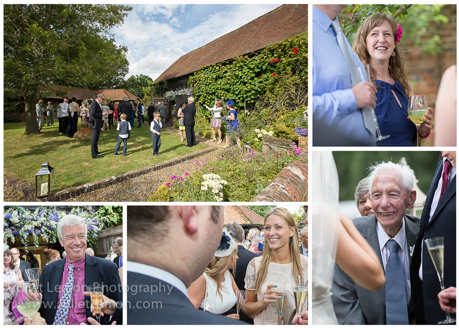 dunsfold wedding - putney wedding photographer Juliet Lemon -lr_06
