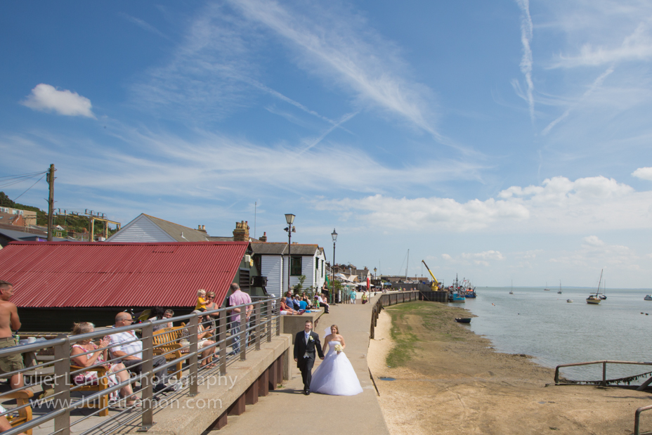 leigh on sea seaside wedding - juliet lemon photography putney wedding photographer KR_233_OS6A9913