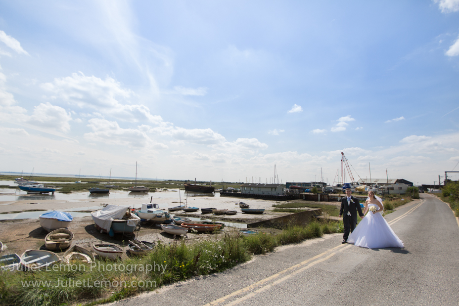 leigh on sea seaside wedding - juliet lemon photography putney wedding photographer KR_248_OS6A9932