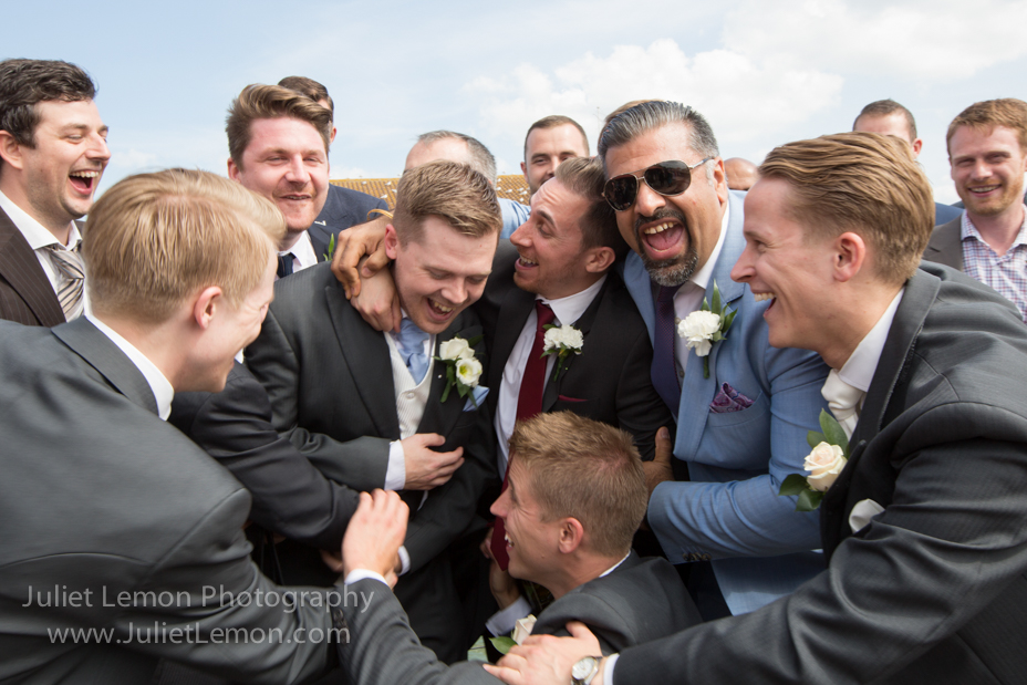 leigh on sea seaside wedding - juliet lemon photography putney wedding photographer KR_312_OS6A0074