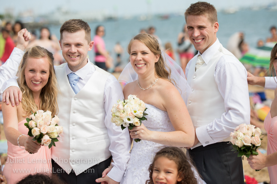 leigh on sea seaside wedding - juliet lemon photography putney wedding photographer KR_329_JLP_2429