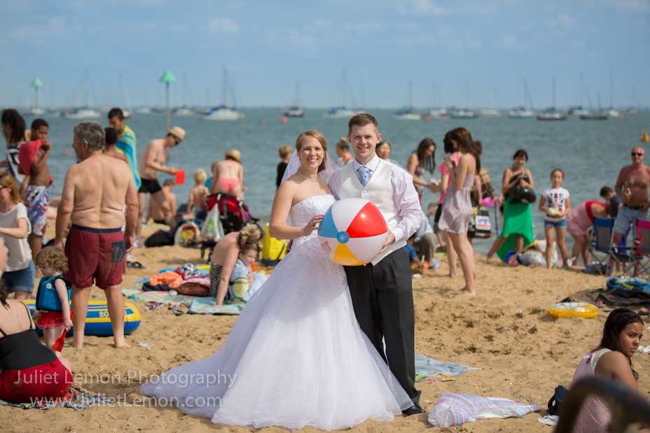 leigh on sea seaside wedding - juliet lemon photography putney wedding photographer KR_332_JLP_2438
