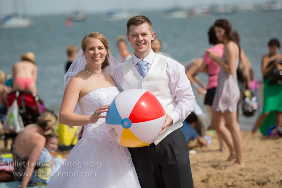 leigh on sea seaside wedding - juliet lemon photography putney wedding photographer KR_333_JLP_2440