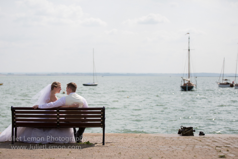 leigh on sea seaside wedding - juliet lemon photography putney wedding photographer KR_335_JLP_2441