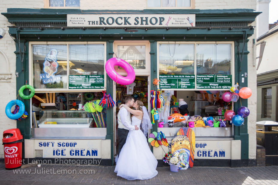 leigh on sea seaside wedding - juliet lemon photography putney wedding photographer KR_341_OS6A0150
