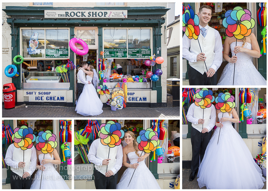 leigh on sea seaside wedding - juliet lemon photography putney wedding photographer kr_03