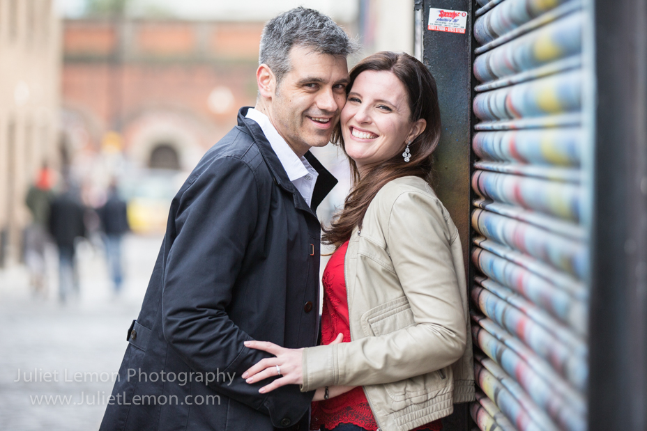 Brick Lane Wedding Photographer Putney Wedding Photographer - Juliet Lemon EM_034_JLP_9128