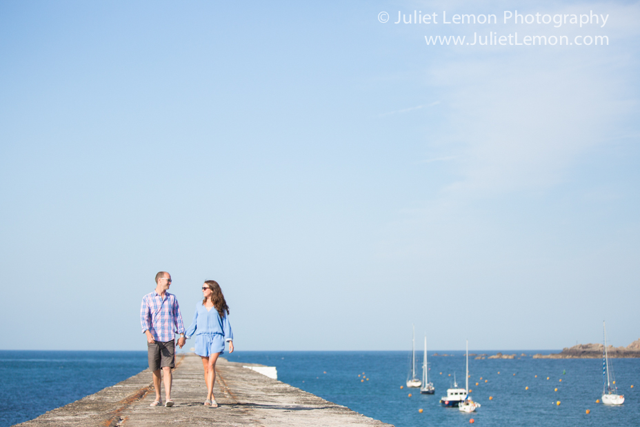 juliet lemon photography - lifestyle putney photographer 01_JLP_014_OR__pw_076_OS6A6747