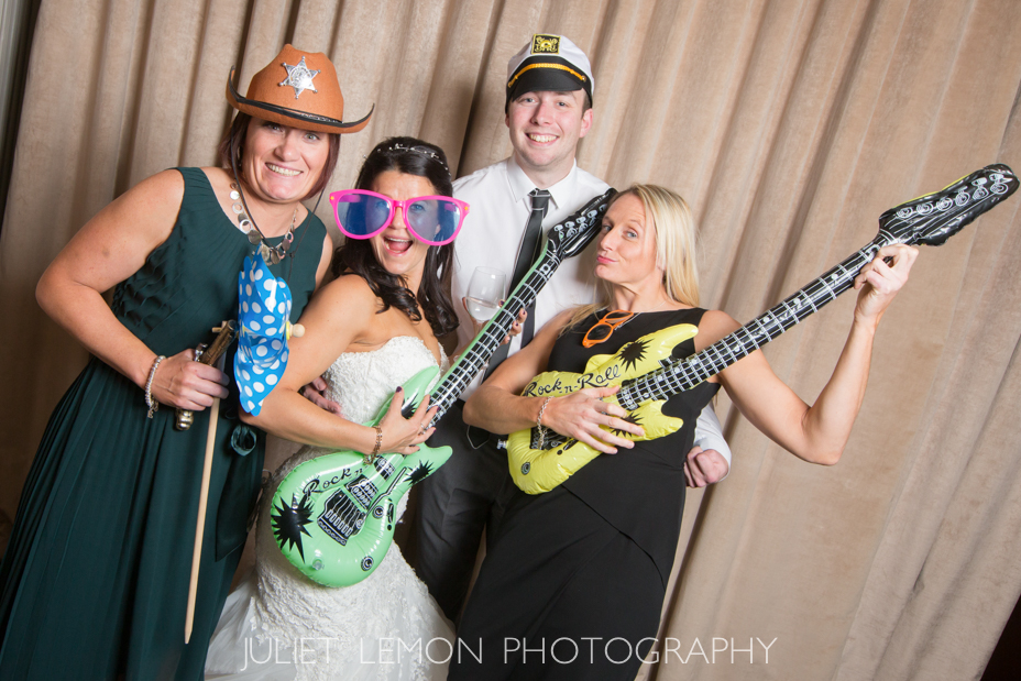 putney photo booth hartsfield manor wedding juliet lemon_LA_550_OS6A7347