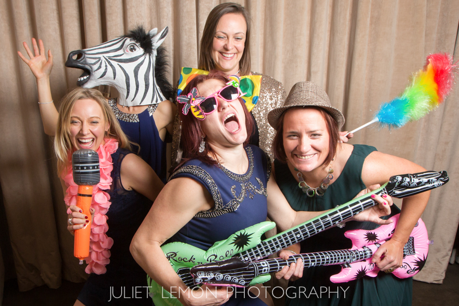 putney photo booth hartsfield manor wedding juliet lemon_LA_551_OS6A7348