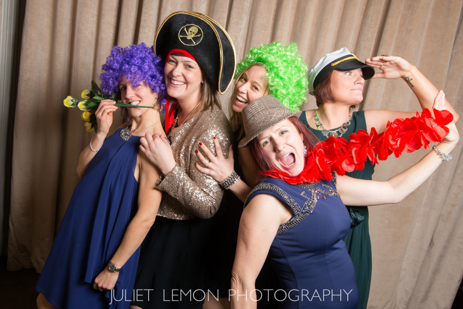 putney photo booth hartsfield manor wedding juliet lemon_LA_557_OS6A7354