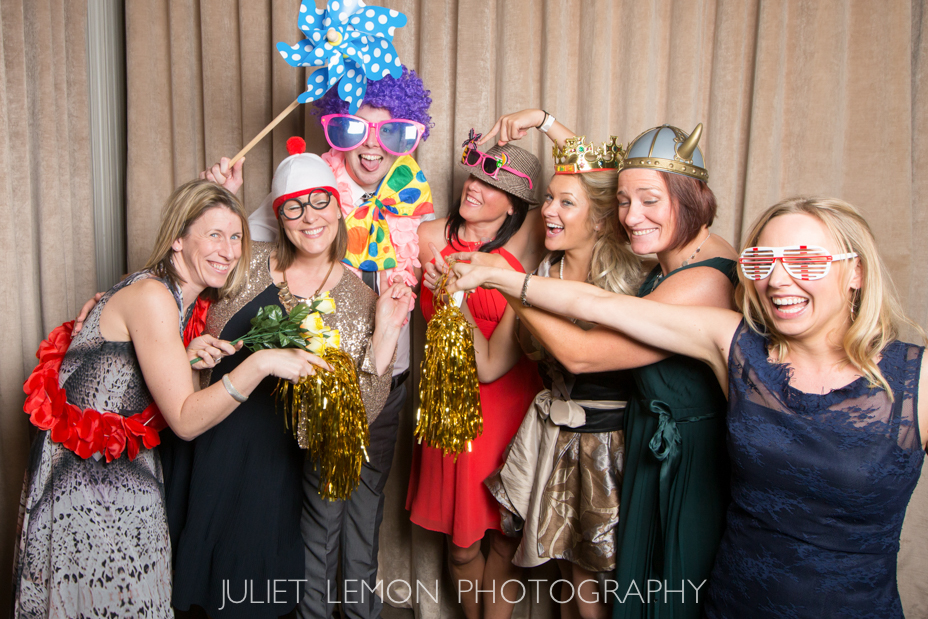 putney photo booth hartsfield manor wedding juliet lemon_LA_563_OS6A7361