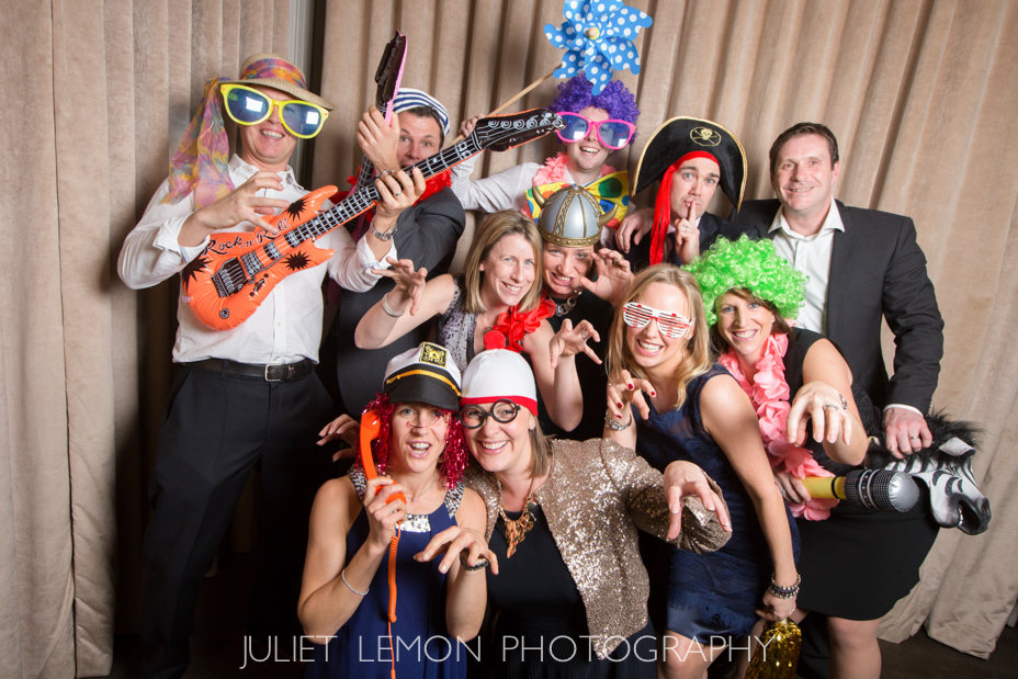 putney photo booth hartsfield manor wedding juliet lemon_LA_566_OS6A7364