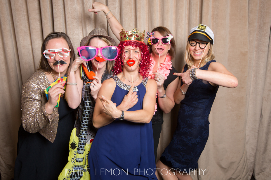 putney photo booth hartsfield manor wedding juliet lemon_LA_568_OS6A7368