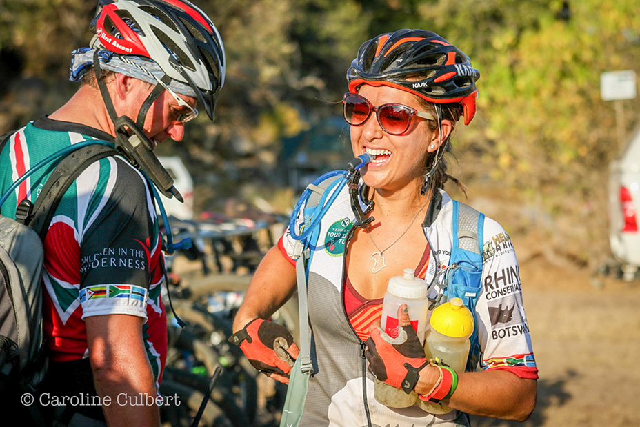 juliet lemon putney photographer cyclist africa - TdT2016_CC_D2-117_resize