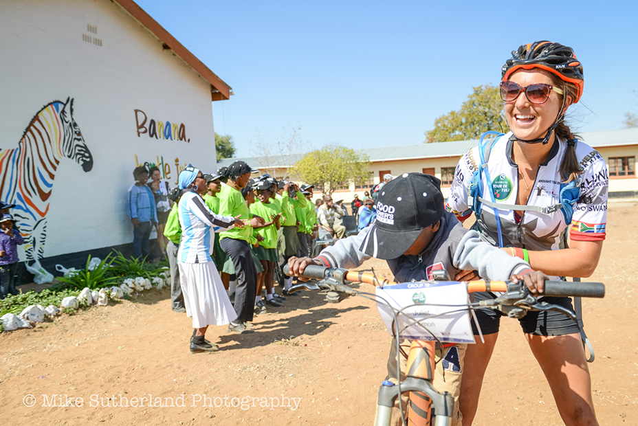 juliet lemon putney photographer cyclist africa - TDT 16 - Juliet Lemon-79